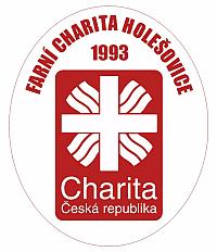 Farní charita Holešovice